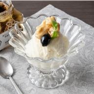 【むろうはちみつ】奈良産純粋はちみつ&黒豆とくるみの蜂蜜漬けセット / 国産蜂蜜 ギフト