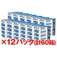 ≪納期:6ヶ月前後≫北海道日本ハムファイターズボックスティッシュ12パック(60箱)