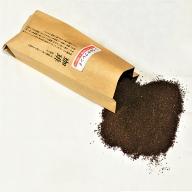 A2−001.自家焙煎いづみやブレンドコーヒー(粉)