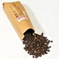 A2−002.自家焙煎いづみやブレンドコーヒー(豆)