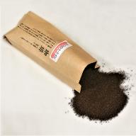 C−252.自家焙煎カフェインレスコーヒー(粉)