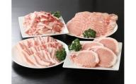 K19_0001 <宮崎プレミアム和豚味彩バラエティセット 1.5kg>