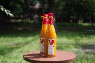 トマトードジュース【紅黄】