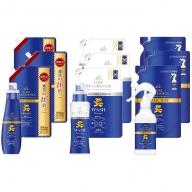 ファーファ ファインフレグランス 洗剤・柔軟剤 オムセット(大)