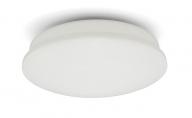 LEDシーリングライト 6.1音声操作 プレーン6畳調光 CL6D-6.1V