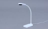 LEDデスクライト LDL-201-W