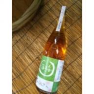天覧山 日本酒で仕込んだ「梅酒」 1.8L