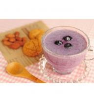 三谷果樹園 【加工用】冷凍ブルーベリー 2キログラム