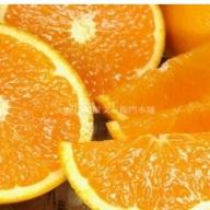 V6026_和歌山県有田産春みかん 清見オレンジ 約5kg