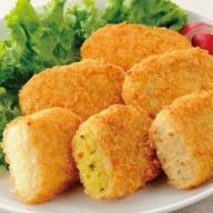 サンマルコ食品の魅力たっぷりセット(7種)【07001】