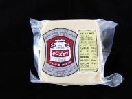 栄養豊富な国産チーズ「ジャージーチーズママ」(ナチュラルチーズ 牛乳のみ使用 )