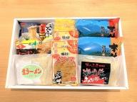 (10001012)北海道「旭川ラーメン物語」12食入り〈天然水仕込み〉