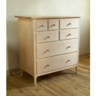 【0060002】Chest 7 Drawers