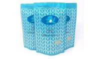 岩泉ヨーグルト3袋セット(プレーン1kg×3袋)