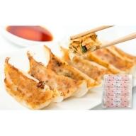 ■おおづちサケ餃子4パック