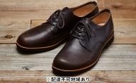KOTOKA コトカ 古都ラインKTO3001 チョコ(紳士靴)