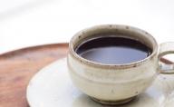 ブレンド2種とシングル2種の200g×4種 飲み比べ コーヒー ドリップ【豆or粉】