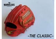 THE MARVELOUS 野球グローブ 〈サード・オールラウンド用008〉