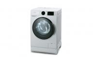 ドラム式洗濯機 8.0kg FL81R-W