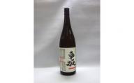 日本酒 清酒車坂魚に合う吟醸酒 1.8L