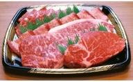 肉の横綱 伊賀牛 バーベキューセット3 700g(サーロイン、ヘレ、牛タン、特上カルビ)/冷蔵発送 希少部位 焼肉 産直 自家牧場 チルド 奥田 オクダ