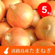 EB17◇【5kg】特選 淡路島たまねぎ なかて品種