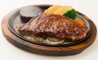 あさくまオリジナルお食事券(2名様分)<ご利用は愛知県日進市の本店限定です>