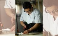 国産うなぎの炊き込みご飯の素セット