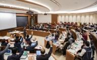 社会人のためのビジネススクールMBA(経営学修士)講義受講券