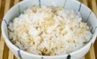 食物繊維が豊富 オホーツク産もち麦「キラリモチ」900g×3