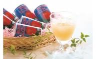 I-030 ふじ100%りんごジュース