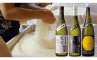 CN009 みやき町の地酒「天吹」生, 純米大吟醸 大吟醸造り 三品
