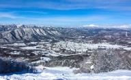 日高国際スキー場・シニアナイター共通シーズン券