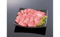 BN6008_【紀州和華牛】肩ロース焼き肉 500g