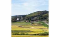 【D4-001】田舎暮らし体験(体験交流型メニュー)