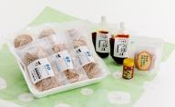 信州産蕎麦粉使用冷凍生そば(贈答用)信州そば そば