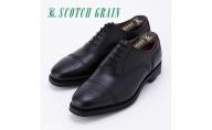 スコッチグレイン紳士靴「シャインオアレイン3」NO.2720