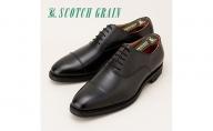 スコッチグレイン紳士靴「シャインオアレインIV」NO.2776