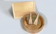 木製こだわりキッチンセット