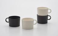 AA35-99 2016/ BG Coffee Cup Set