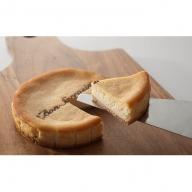 ボンサラザンセレクト チーズケーキ&生パウンドケーキ