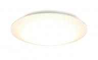 LEDシーリングライト SeriesL 6畳調色 CEA-2006DL