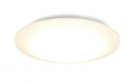 LEDシーリングライト SeriesL 12畳調色 CEA-2012DL