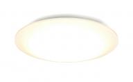 LEDシーリングライト SeriesL 8畳調色 CEA-2008DL