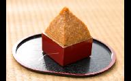 TD7-1 大容量田舎糀味噌(お徳用)