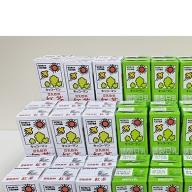 キッコーマン 定番商品3種類各1ケースのセット