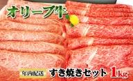 香川県産 黒毛和牛 オリーブ牛すじ 2kg(食卓応援品)