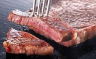 < 宮城県産 牛肉 >【 黒毛 和牛 】 ステーキ 250g×2枚