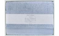 令和2年産茨城コシヒカリ無洗米2kg (米)
