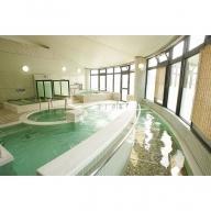 X010◇淡路島の温泉「五色温泉 ゆ~ゆ~ファイブ」の入浴券